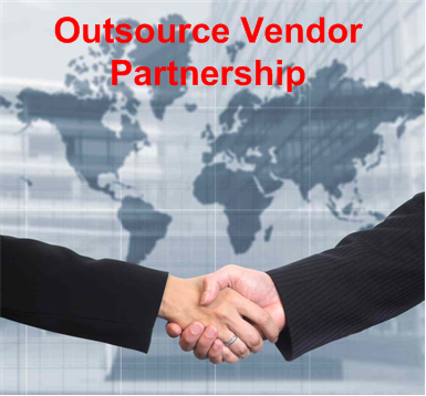 call center outsourcing vendor - Call Centers India