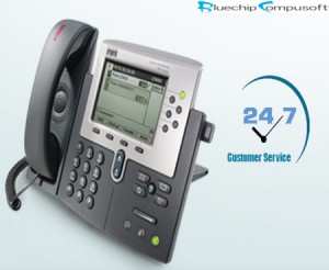 phone answering customer care services