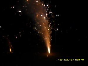 BlueChip Diwali Celebration